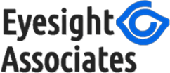 Eyesight Associates
